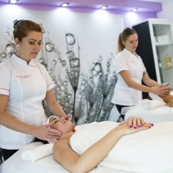 Lazne pobyt relax Karlovarsky kraj wellness