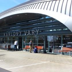 Pozvánka na Den karlovarského letiště, Strategie podpory cestovního ruchu