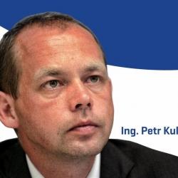 Aktuální informace z videokonference starostů s hejtmanem, Hejtman Karlovarského kraje Petr Kulhánek k jednání o převozech pacientů s COVID-19 z našeho regionu do SRN