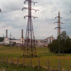 Sokolovska uhelna elektrarna Vresova nezamestnanost scaled