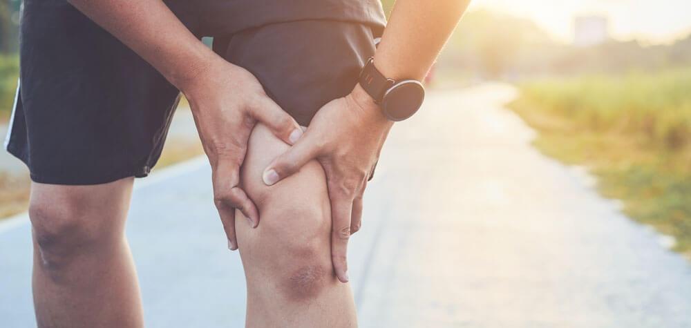 artroza artritida bolesti kloubu.