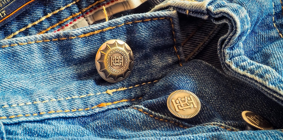 jeans dziny ryfle ryflovina moda