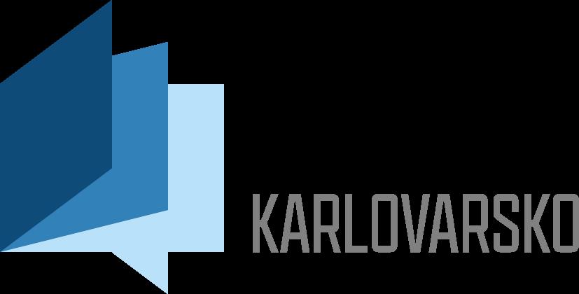 Zprávy Karlovarsko