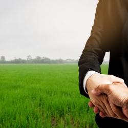 Portál investičních příležitostí v Karlovarském kraji