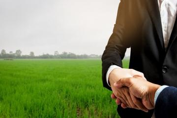 pozemky investice nemovitosti reality