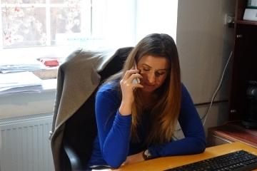 Pramenům budou odblokovány účty a vyplatí své dluhy,Jak šel čas v Pramenech očima starostky Michaly Málkové