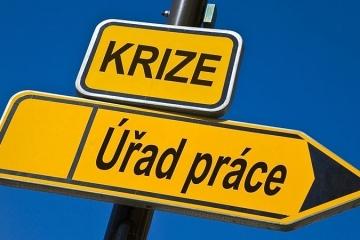 Aktuální nezaměstnanost v Karlovarském kraji a nabídka volných pracovních míst