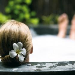 zivotni styl kosmetika lazne priroda relax