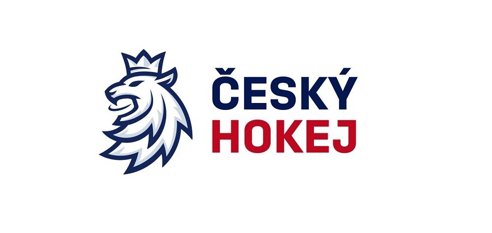 HC Energie má čtvrtou nejlepší hokejovou akademii