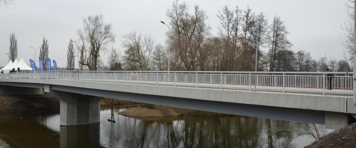 Doubsky most Karlovy Vary pokus o sebevrazdu