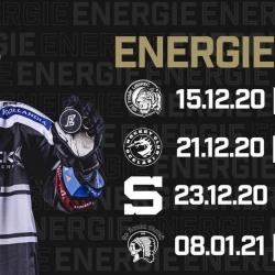 HC Energie Karlovy Vary TV
