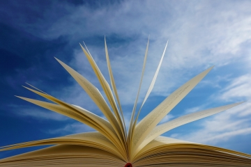 Literarni soutez Krajska knihovna Karlovy Vary
