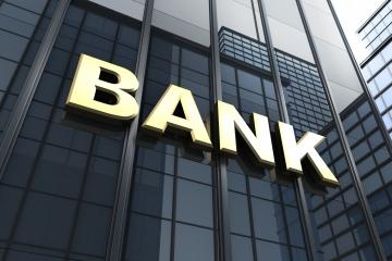 Dobrá zpráva pro podnikatele! Nebankovní půjčky, podnikatelské úvěry, financování projektů – startupu a výkup nemovitostí.