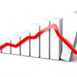 V Karlovarském kraji se v loňském roce opět snížil počet obyvatel