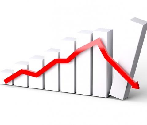 Počet obyvatel se v Karlovarském kraji opět snížil