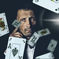 Politika hra poker koalice Kulhanek K21 K5 ODS KDUCSL lidovci hetman