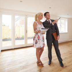 Koupě nového bytu. Informace, které Vám ušetří peníze
