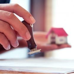 Stavební povolení vydaná v Karlovarském kraji za 1.pololetí roku 2021