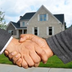 Vykup nemovitosti zpetny leasing