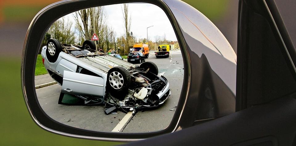 autonehoda Trstenice Chebsko tragedie