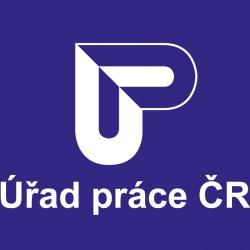 Aktuální nezaměstnanost v Karlovarském kraji a nabídka práce