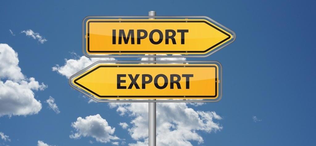 Krajská hospodářská komora Karlovarského kraje rozšiřuje svou nabídku celních a certifikačních služeb