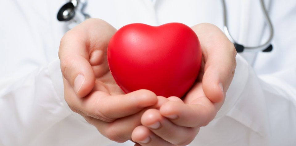 Kampaň Daruj krev