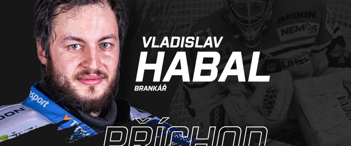 Vladislav Habal nejen o svém návratu do Energie