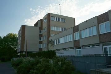 Karlovarský kraj chce pokračovat ve spolupráci se Západočeskou univerzitou