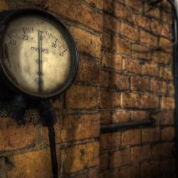Karlovarský kraj vyhlásil dotační program na výměnu starých kotlů v rodinných domech