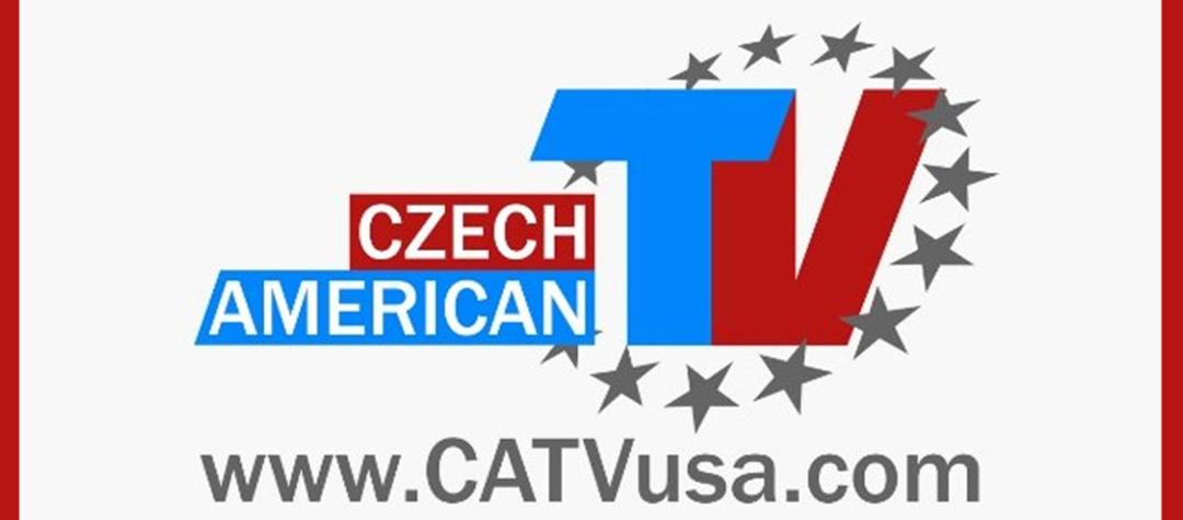 Czech-American TV začala spolupracovat s uměleckoprůmyslovou školou v Karlových Varech