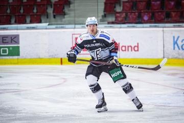 Rozpis přípravných utkání HC Energie Karlovy Vary, Karlovarský útočník Jakub Flek v nominaci národního týmu