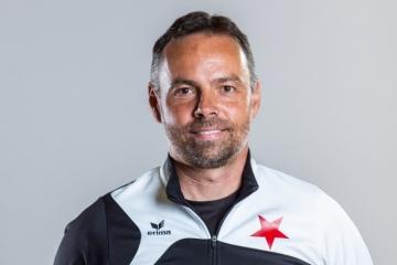 FC Slavia Karlovy Vary děkuje České televizi