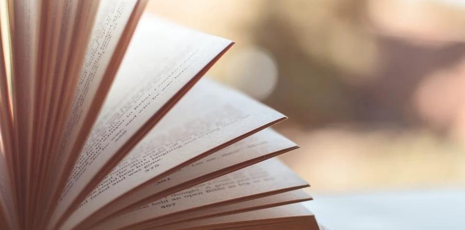Slovník základních realitních pojmů, se kterými se můžete setkat