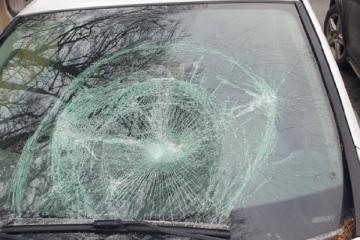Poničil vozidla bývalého zaměstnavatele. Nadýchal 3,34 promile alkoholu