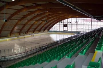 Chebská sportoviště jsou ve správě nové organizace