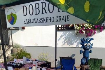 Karlovarský kraj vyhlásil 5. ročník soutěže Dobrota Karlovarského kraje 2021