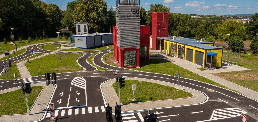 Karlovarský kraj podpoří činnost a vzdělávací aktivity Záchranného kruhu