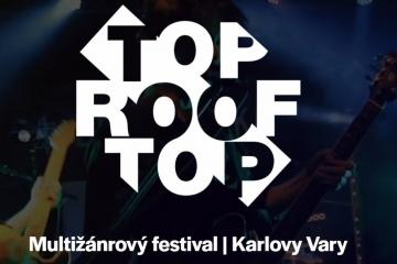 Top RoofTop Talenty 2021