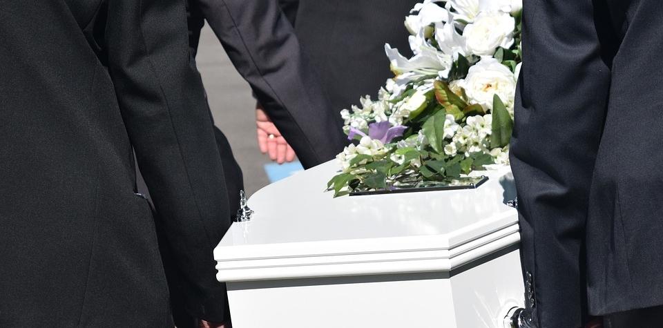 Počet lednových úmrtí v Karlovarském kraji byl dvojnásobný