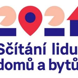 Sčítání lidu 2021 na Karlovarsku