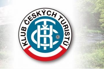 Karlovarský kraj podpoří Klub českých turistů