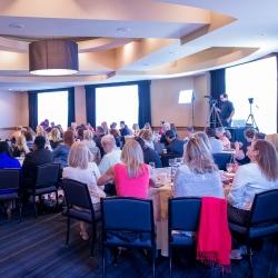 Kulatý stůl na téma: Jak zatraktivnit region pro mladou generaci