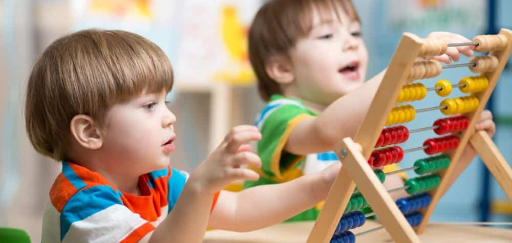 otevřou mateřské školy v krajích