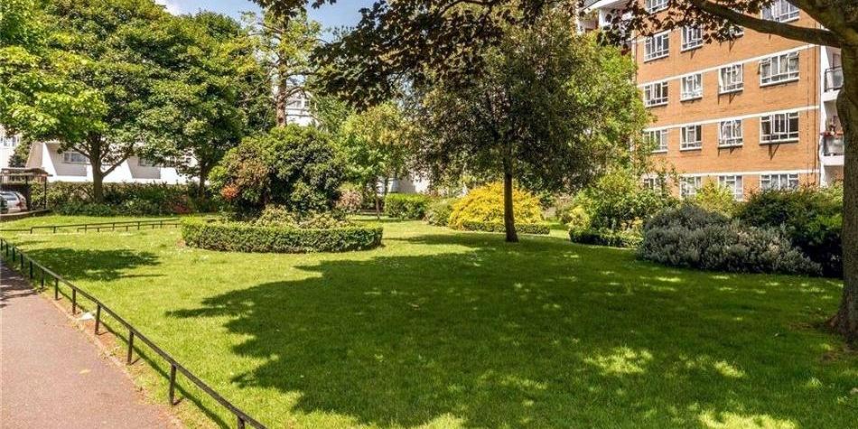 Soutěž o nejkrásnější sídlištní zahrádku v Karlových Varech