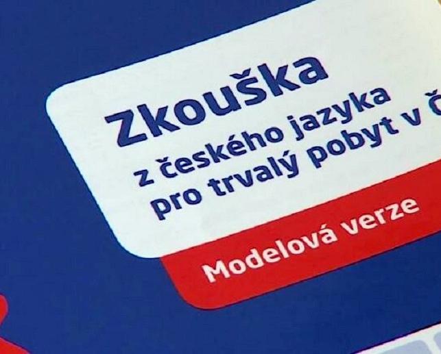 Po Praze žije nejvíce cizinců v Karlovarském kraji