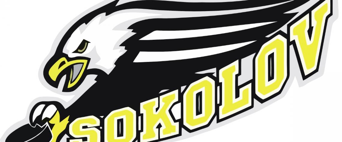 Aktuality z hokejového klubu HC Baník Sokolov