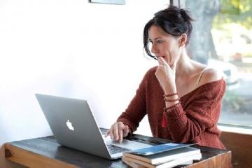 Zájem Čechů o internetové seznamky během koronaviru stoupl