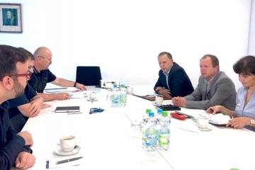 Karlovarský kraj čeká transformace regionu