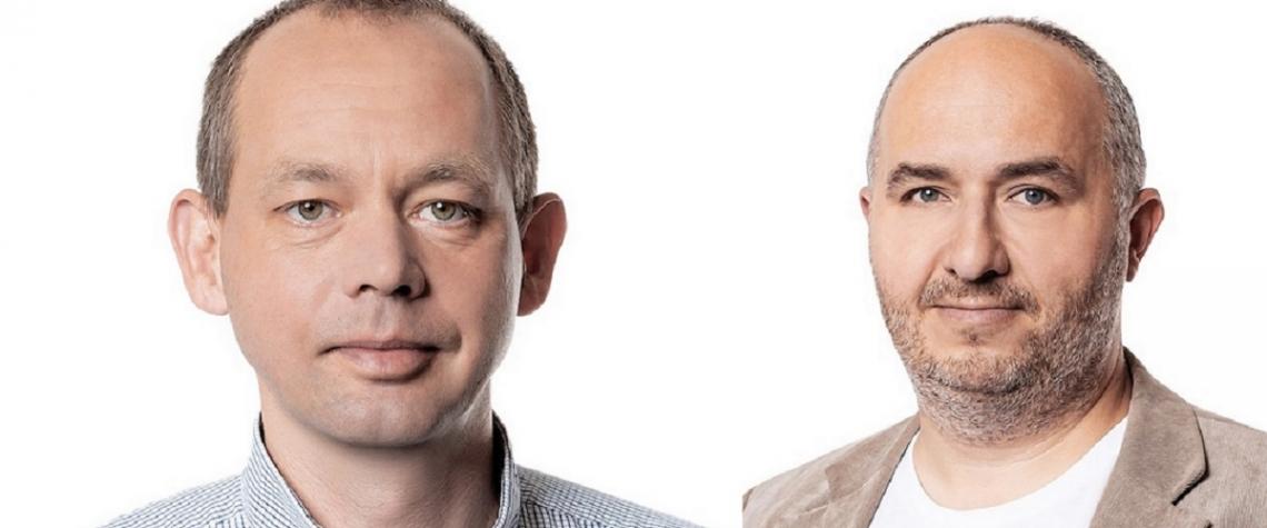 Kulhánkova koalice pohrdá odborníky z krajských odborů
